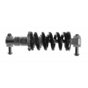 Amortyzator tył sprężyna, dł. 130 mm