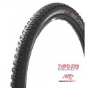 Opona 29x2.15 53-622 Skeleton -zw- Tubeless,  127TPI